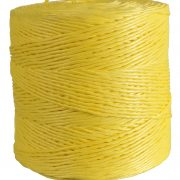 extra-yellow-spool
