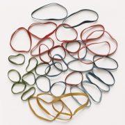 venhart-rubber-bands-6mm