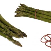 rubber-bands-no31-asparagus