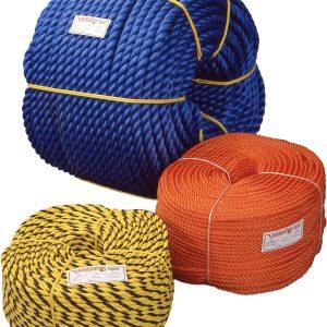 Venhart Ropes