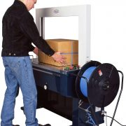 strapping-machine-vhae2d