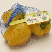 capsicums-labelled