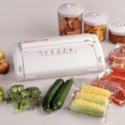 domestic-vacuum-sealer-vh329-with-food