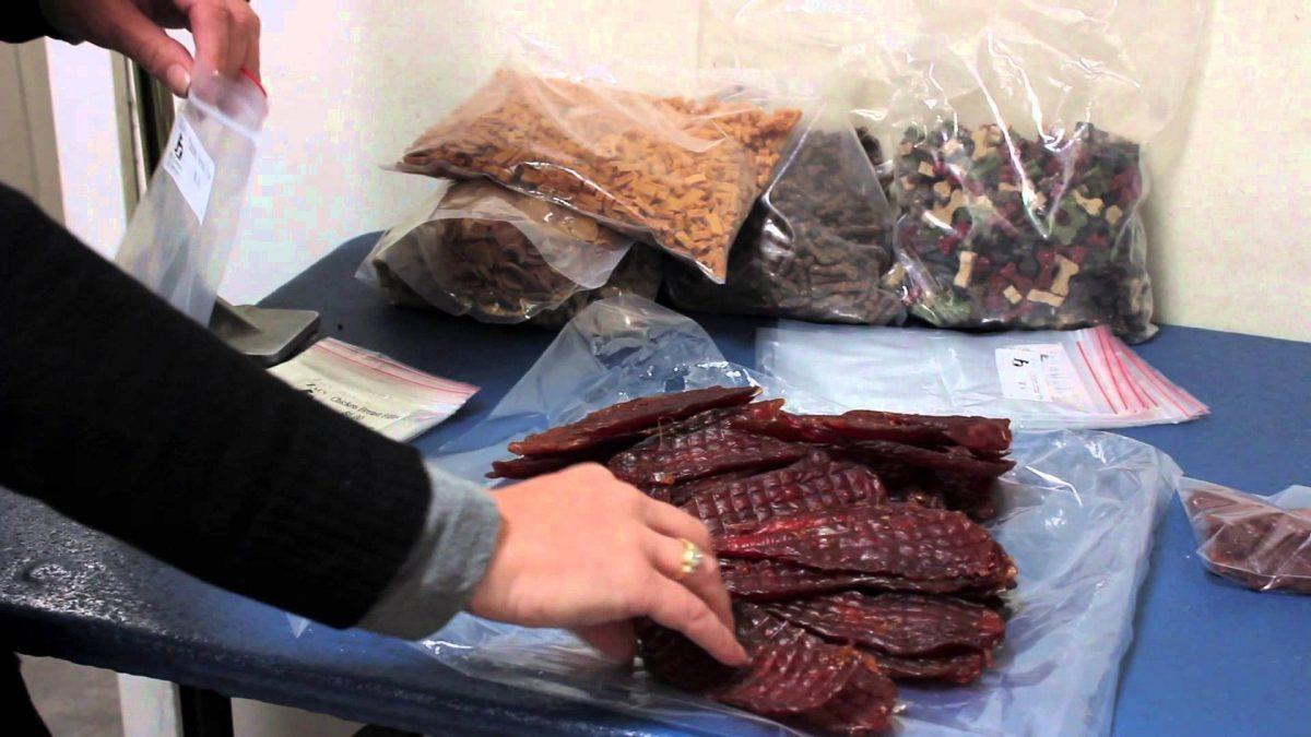 Wholesale Plastic Bags: Stocked At Venus Packaging