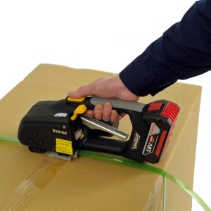 Strapping Power Tools