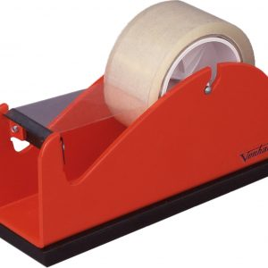 Benchtop Tape Dispensers