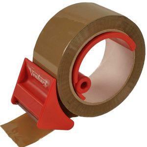 Hand Strapper Tape Dispensers