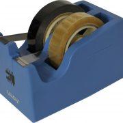 benchtop-tape-dispenser-vh410-twin