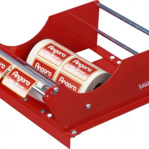 Label & Paper Dispensers