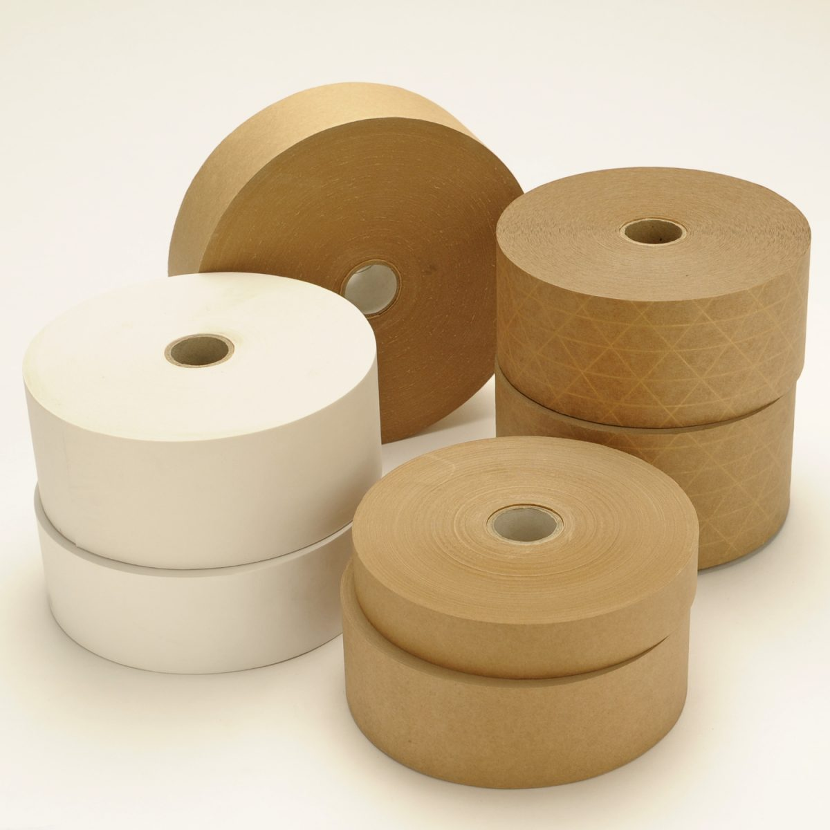 What is the Most Eco-friendly Packing Tape?