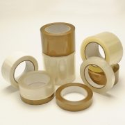 packaging-tapes-group