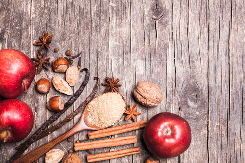 Top Tips For Reducing Food Waste This Holiday Season