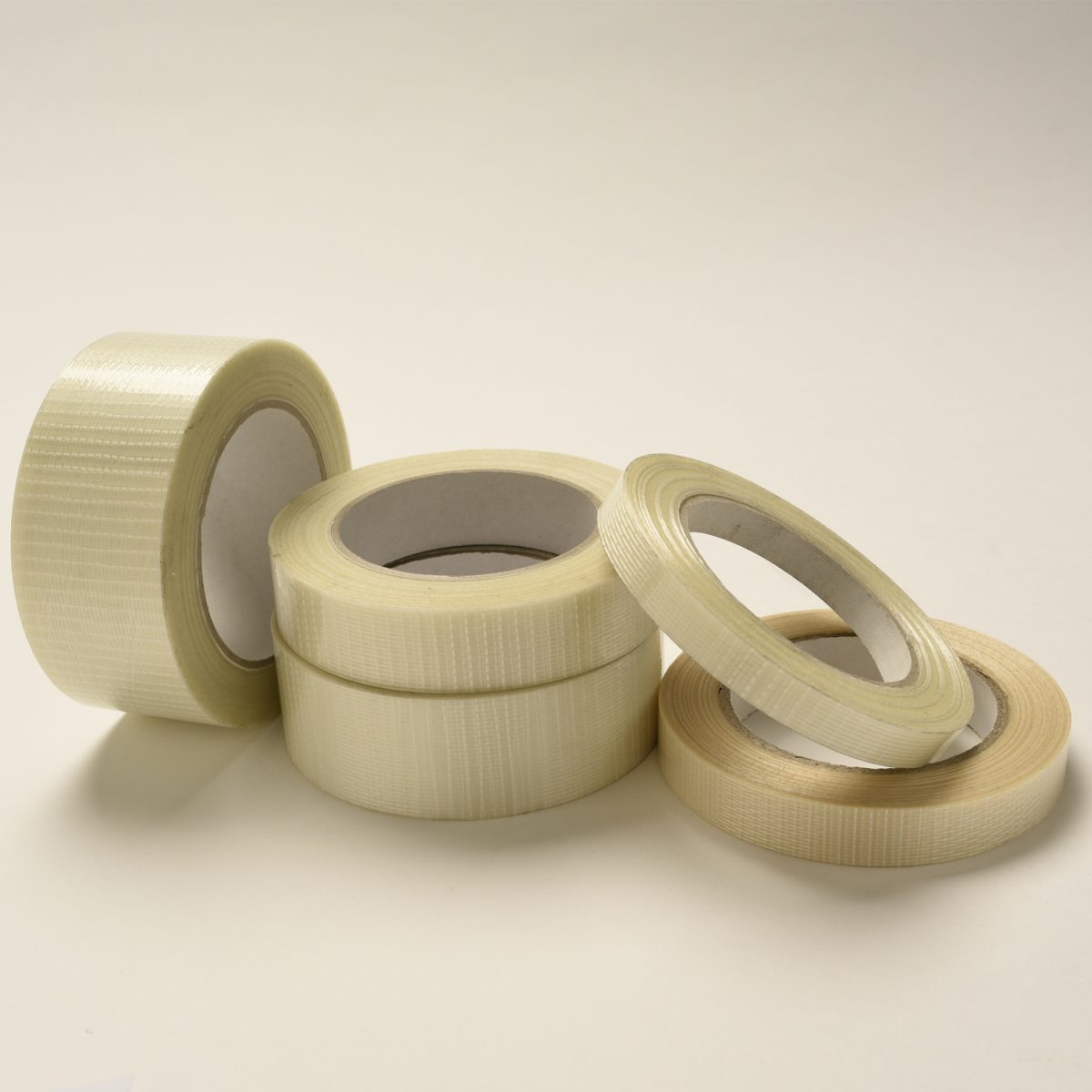Filament & Strapping Tapes - What you need to know
