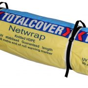 totalcover-double-chain-pack