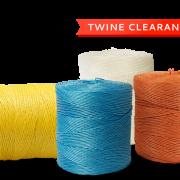 twine-clearance-slider