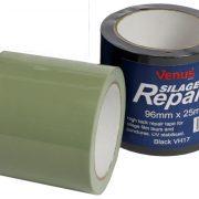 silage-repair-display-rolls