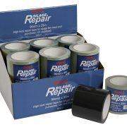 silage-repair-display-and-rolls