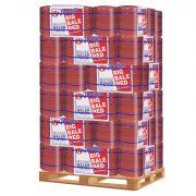 big-bale-red-2465-pallet